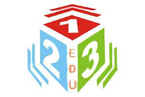 123 edu