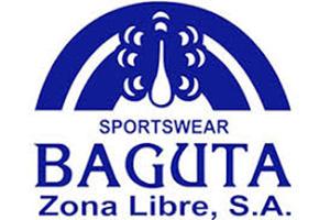 Baguta