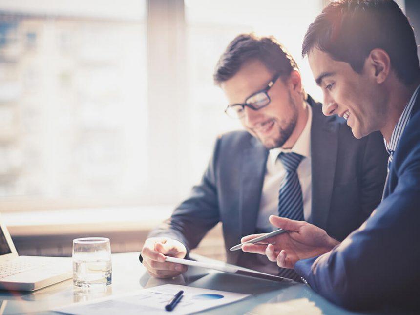 Consultores de SAP certificados en Panamá