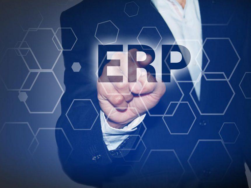 Sistemas ERP en Panamá