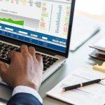 Sistemas contables en Panamá