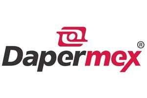 Dapermex-logo