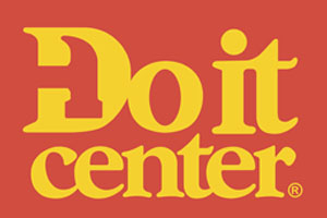 Do-it-center-logo