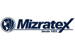 Mizratex-Logo