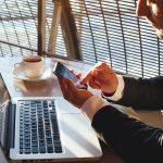 Apps para manejo de rutas: Pepperi es su solución