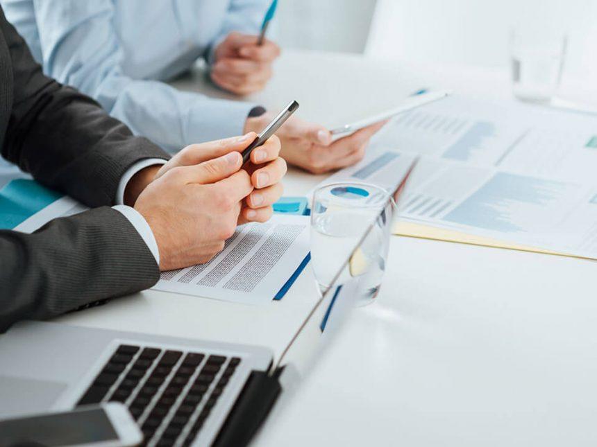 Sap Business One HANA, el ERP N°1 para su empresa